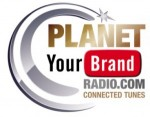 Planet YourBrand Media