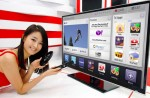 What will TV look like in two years? The Time for Internet TV is now!