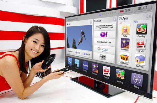Internet-tv-future-of-tv