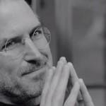 Steve Jobs BEVERLY Hills Hollywood lounge radio