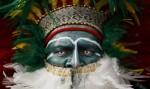 Chia: Die Wunderpflanze der Azteken