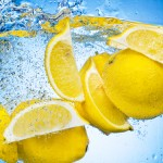 Sparkling-White-Teeth-Turmeric-Lime-Salt-Mix