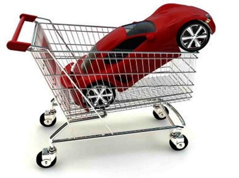 CarMarketing