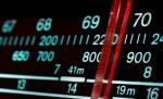 Radio verändert – aber wen oder was und vor allem wie?