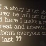 Storytelling Content Marketing Brands Emotional
