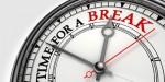 TIME MANAGEMENT TIPS FOR SMALL ENTREPRENEURS