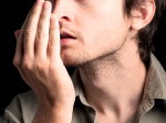 Bad Breath: 5 Causes and 5 Cures