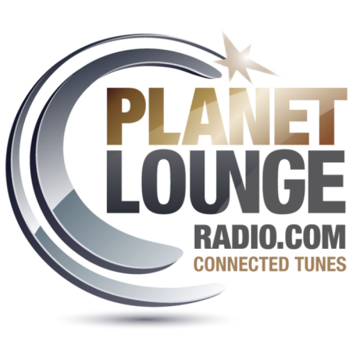 Planet Lounge Magazine