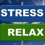 stress-relax